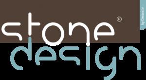 Stone_Design_logo