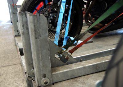 transport-italie-motor-frame-detail1