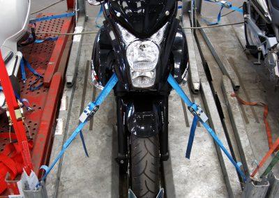 transport-italie-motor-voorbeeld